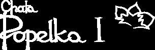logo_chata_popelka_1